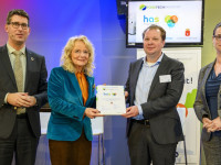 HAS en Food Tech Brainport werken aan expertisecentrum sustainable food processing